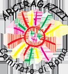 Arciragazzi Roma Logo